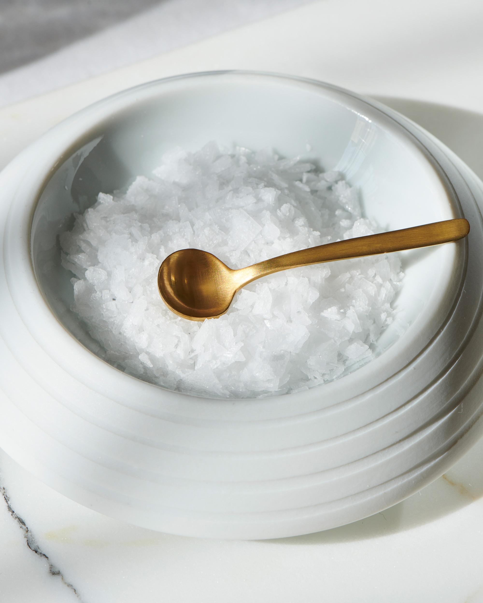 Hering x Pott Kollaboration Bundle 01 Salz 03 Credits Fabian Frinzel