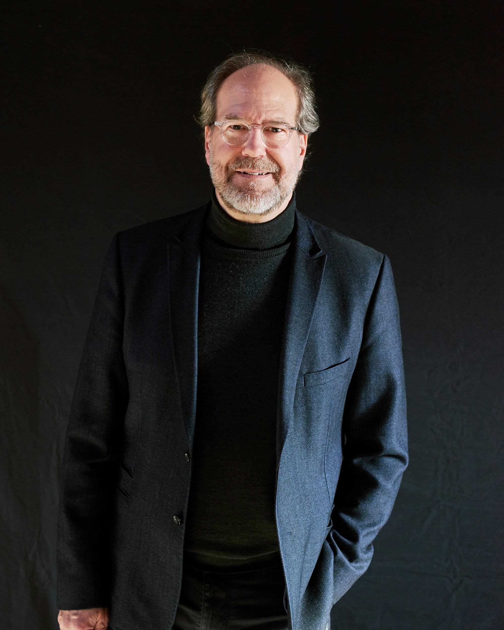 Pott Wilhelm Seibel 02