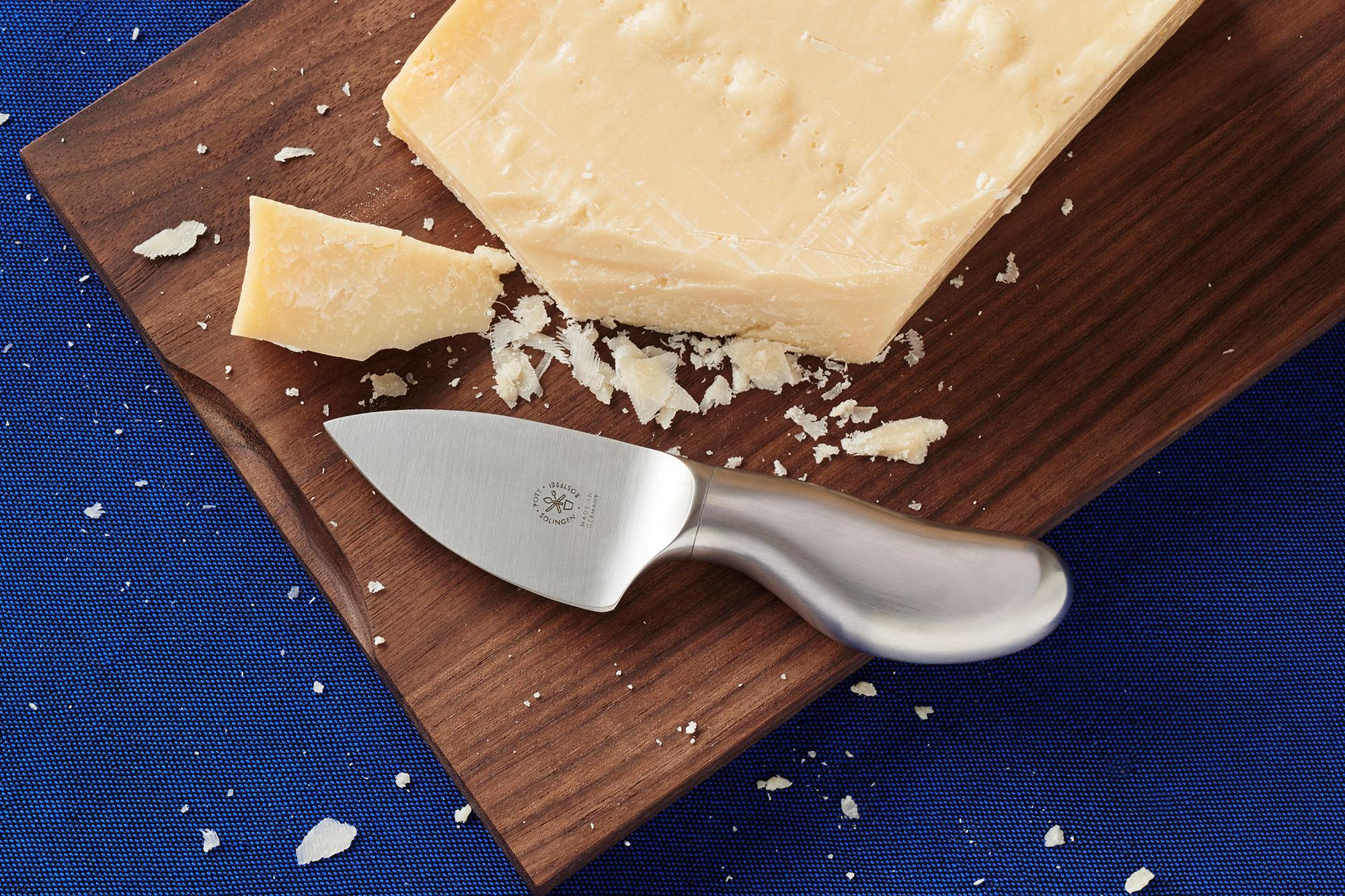 Pott Messer